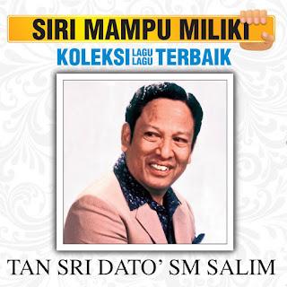 SM Salim & Siti Nurhaliza - Bergending Dang Gong MP3