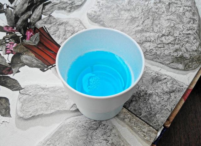 Colgate Plax Cool Mint антибактеріальна рідина для полоскання ротової порожнини