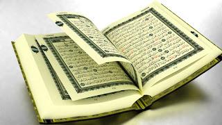 Surat Al Ma'un (Barang-Barang Yang Berguna) 7 Ayat - Al Qur'an dan Terjemahannya