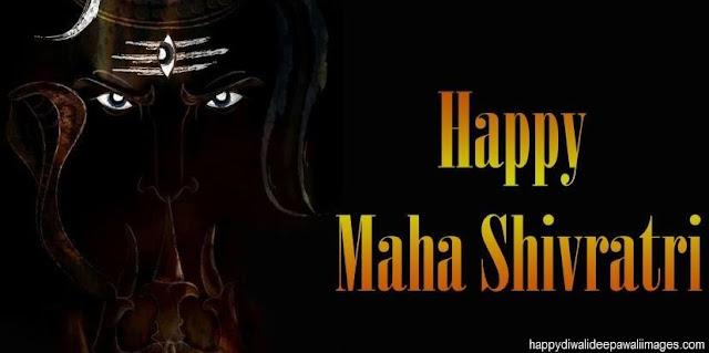Maha Shivratri 2018 Image