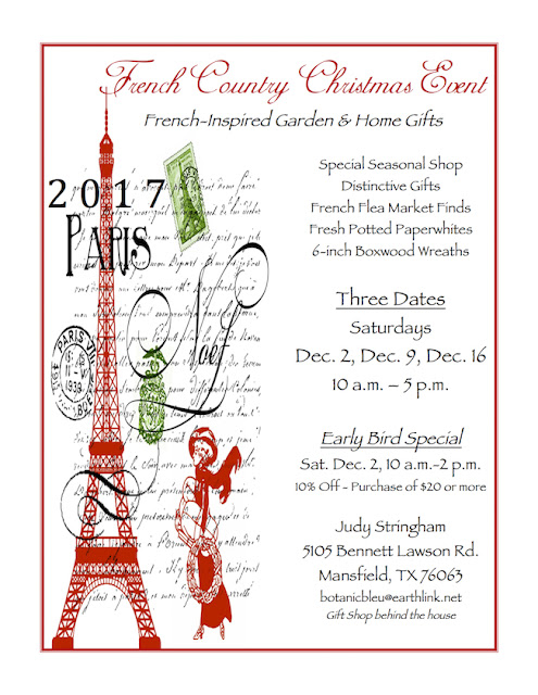 french-country-christmas-event-flyer