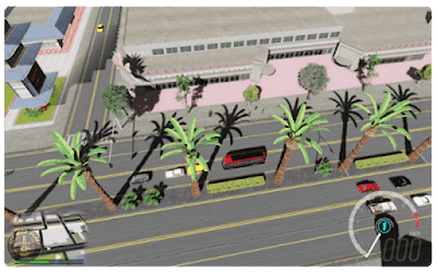 gta sa remastered pc download highly compressed