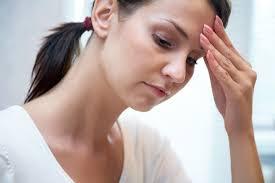sakit kepala karna sindrom