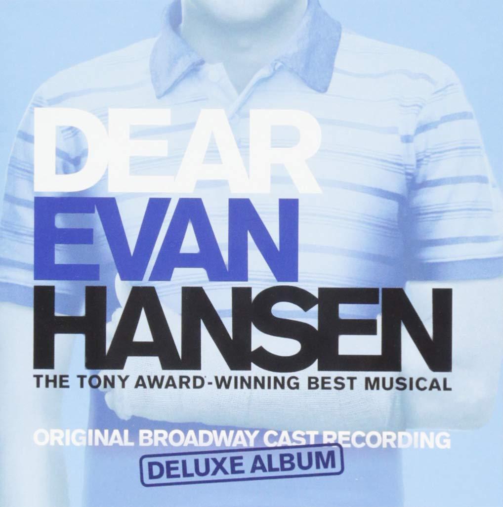 Reach Farther: Three Evan Hansens