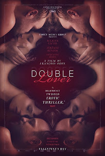 The Double Lover 2017