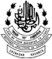 nit-srinagar-recruitments-www-tngovernmentjobs-in