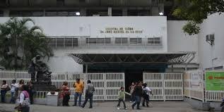 Fiscalía ordenó cierre de unidad contaminada del J. M. de los Ríos que cobró la vida de cuatro niños