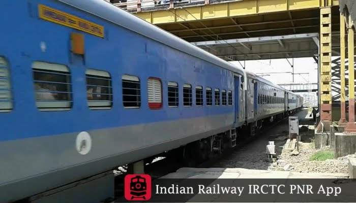 Irctc App, Railways app, irctc seat availability, Indian Rail, indian railways pnr status, Indian Railway, rail info,