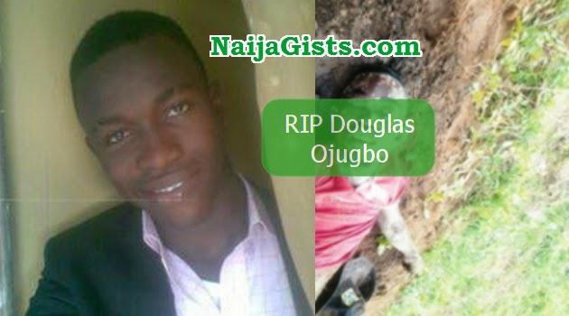 man killed daughter boyfriend calabar