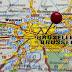 Se déplacer à Bruxelles : quels moyens de transport choisir ?
