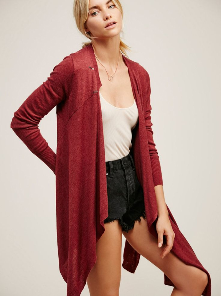 e47d45c6dd1d Free People Extra 30% Off Sale + Aerie Bralette & 10/$35 Panties ...