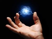 Terapi listrik Atasi Saraf Terjepit