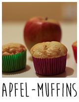 http://selbstgemacht-ist-selbstgemacht.blogspot.de/2013/05/fluffige-apfel-muffins.html