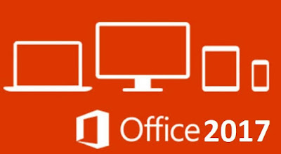 Free Download Microsoft Office 2017 Iso Full Version