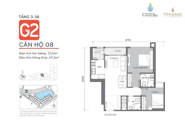 can-ho-08-toa-G2-Vinhomes-Green-Bay