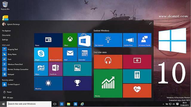Windows 10 में अपना User Account Picture कैसे change करे?