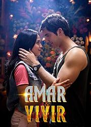 Ver Amar Y Vivir Online