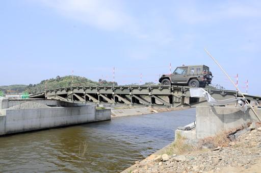 Resultado de imagen para MAN (RMMV) 10x10 + bridge