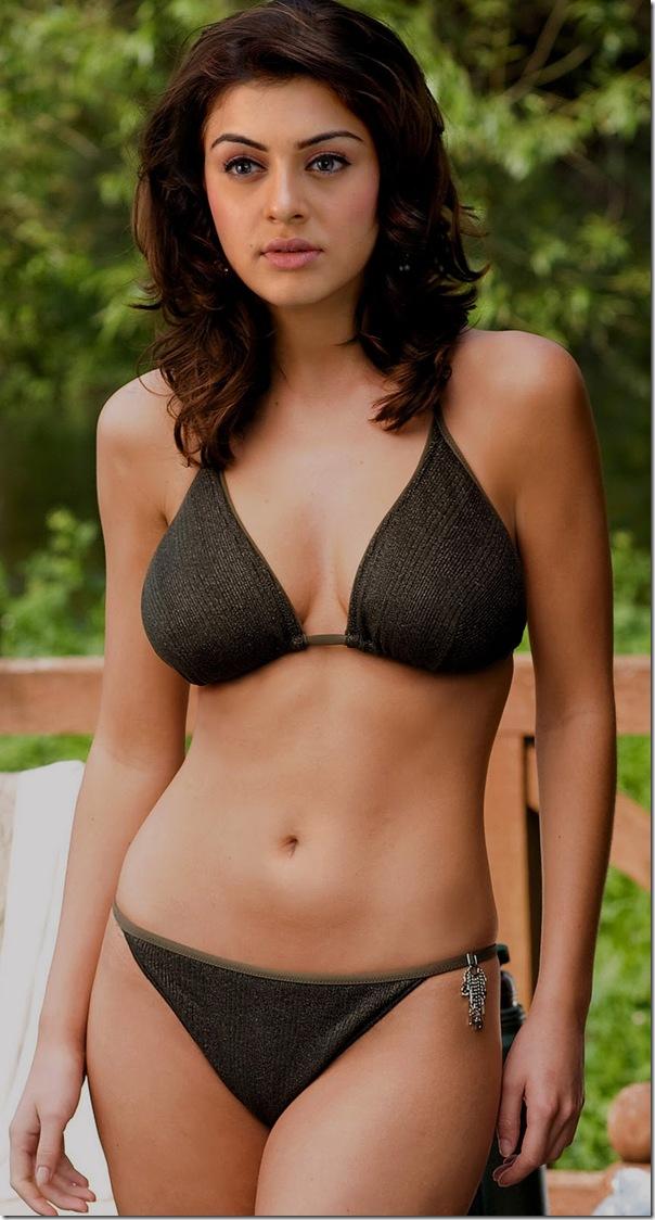 Hot Teenage Actress 31