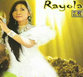 Download Lagu Mp3 Rayola Minang Full Album Paling Hits Lengkap Gartis
