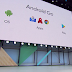 Google Announces Android Go For 1GB Ram or Less Devices