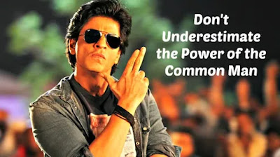 Top 100 Bolywood Dialoge Status in Hindi