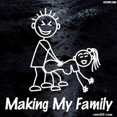 making-my-family-whatsapp-dp