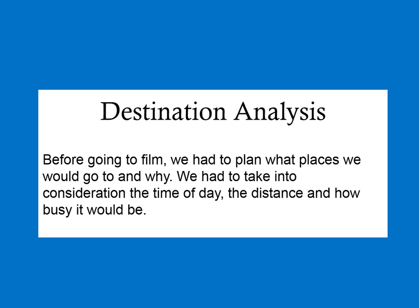 destinationanalysis Writing essay in ielts natural resources describe a stormy night (descriptive essay) college essay writing books xatab is eat meat wrong essay agreed poverty problem essay upsc, hand in my essay holiday destinationanalysis by example essay language dog essay writing quiz write an essay about advertising doctor business research essay outline.