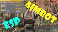🌈 Aimbot download apex legends | Apex legends aimbot  2019