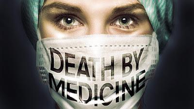 Medicine-letali-crimine-