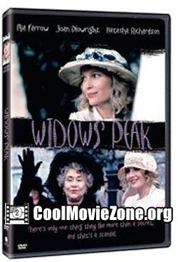 Widows' Peak (1994)