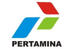 Lowongan Kerja BUMN PT Pertamina (Persero) Tbk Rekrutmen Tenaga Baru Besar-Besaran Seluruh Indonesia