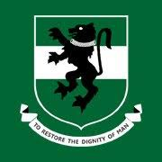 Admission Into Postgraduate Programmes For 2017/2018 Session (UNN)