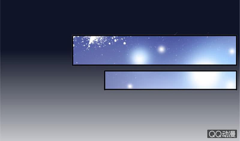 Cửu Dương Thần Vương - Chap 0