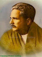 Iqbal shayari in hindi