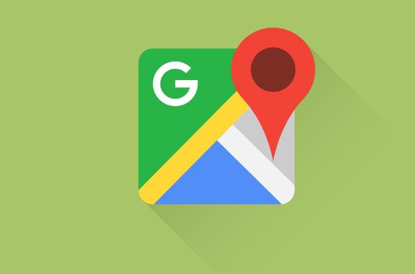 Cara Mendapatkan API Google Maps