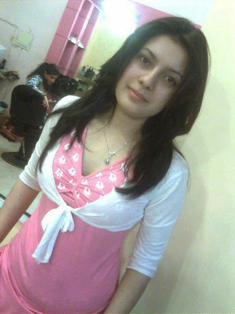 Dating girl mobile number