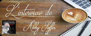 http://unpeudelecture.blogspot.fr/2018/01/interview-abby-soffer.html