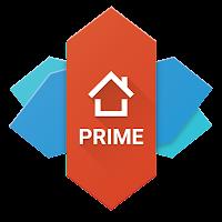 Nova Launcher Prime 4.3.1 Full APK merupakan launcher android premium yang dikembangkan oleh TeslaCoil Software, Nova Launcher Prime memiliki ukuran file 5 MB dan bisa didownload secara gratis di www.akozo.net, Nova Launcher Prime bisa dikombinasi dengan PipTec Green Icons & Live Wallpaper untuk mendapatkan tampilan yang lebih vareatif, jika kamu penasaran dengan tampilan keren dari Nova Launcher Prime Full APK silahkan download APK offline installer melalui link yang sudah disediakan, Nova Launcher Prime Full APK