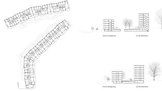 a f a s i a: Gigon / Guyer Architects