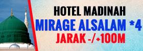 http://www.umrohplusturki.net/2017/12/mirage-al-salam-madinah4.html