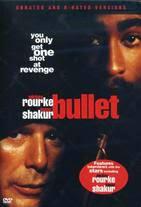 Watch Bullet Online Free in HD