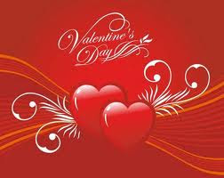 Asal Mula Sejarah Hari Valentine iArtii Valentine idayi s