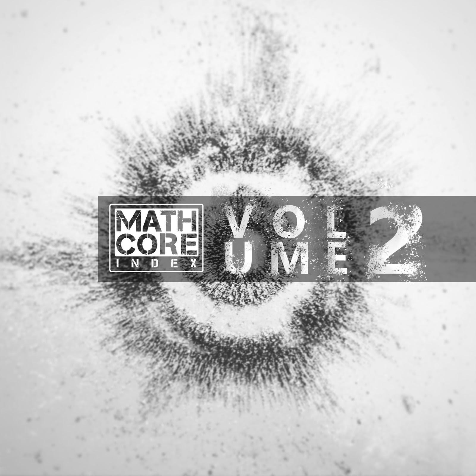 Mathcore Index: November 2016