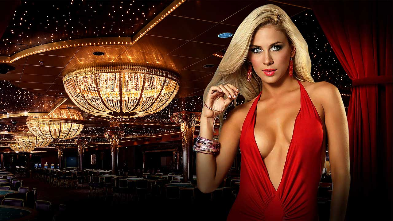 how to play casino online hot casino