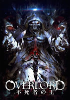 PELICULA OVERLORD