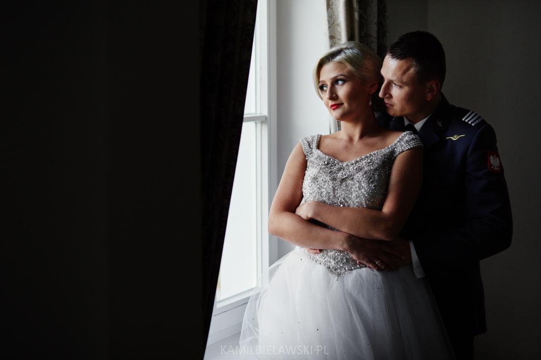 zdjęcia ślubne wesele międzyrzec podlaski