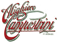 http://www.alighierocampostrini.it/