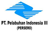 Lowongan Kerja PT Pelabuhan Indonesia III (Pelindo III)
