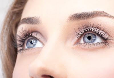 Cara Menjaga Kesihatan Mata Dengan Cara Yang Selamat